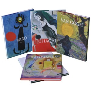 TSCA5-art-books-5-set-1