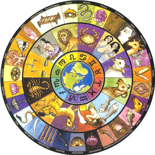 ... astrological charts. Click on Connie's name to view her webpage for