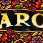 NEW TAROT CLASS STARTING JUNE 5TH