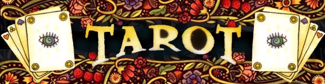 new tarot class
