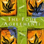 The Four Agreements Round Table