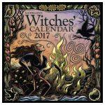 2017 Almanacs and Calendars are In