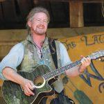Free Concert Alexander James Adams