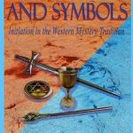 By Signs and Symbols Paul Clark Book Signing Sept 2nd