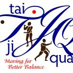 NEW!! Tai Ji Quan Classes