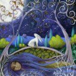 Goddess Spring Retreat