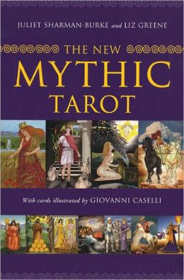 Tarot Gift Sets
