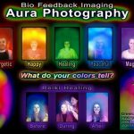 Full Aura Picture Report-$35