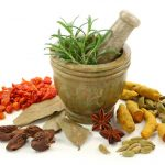 Ayurveda Workshop March 25th
